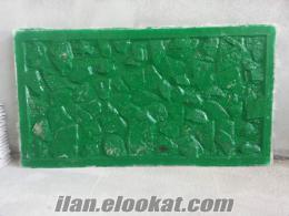 SATILIK DUVAR KALIPLARI, 120*200cm sadece 35 kg &100 polyester