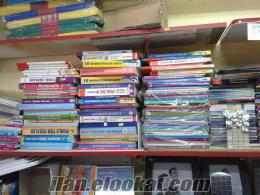 temel dersler ve soru bankası hikaye kitapları