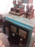 istanbuldan kelepir arti makina şerit gazaltı kaynak makinası