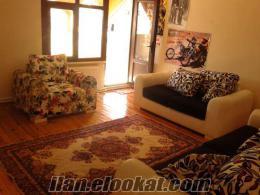 istanbul şişli mecidiyeköy kiralık oda