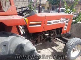 Nevşehirde kiralik traktörler