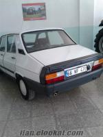 1996 model binek toros