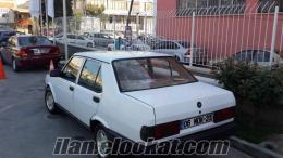 1993 model beyaz sahin