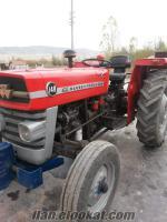 148 massey ferguson 1997 model hızdişlisi var çift baskılı