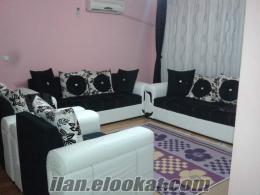 osmaniyede sahibinden satlık daire toki evi 70 m2