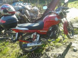 Sakaryada sahibinden satılık 2.eel motorsiklet