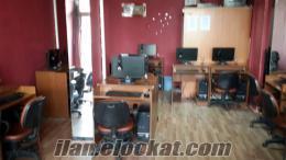 satılık uygun fiyata bilgisayar &internet cafe malzemeleri