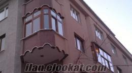 istanbul pimapen tamir servisi 7
