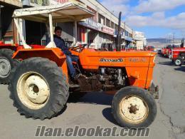 Kayseride 1982 model 480 s8 fiat traktor