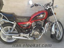 kanuni seyhan 150cc acilen satılık