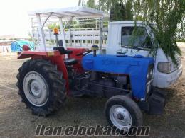 traktör massey fergüson 240 s