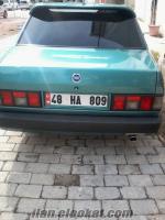 fethiyede sahibinden satılık otomobil