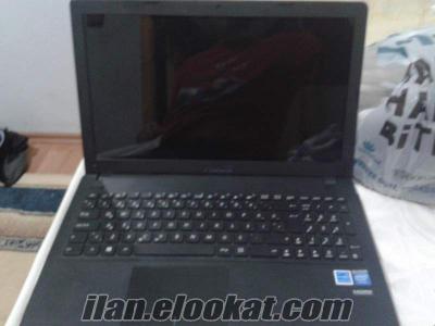 satılık x551m laptop