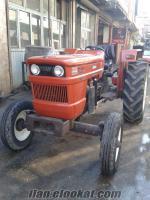 Adanadan 98 model Fiat 54C