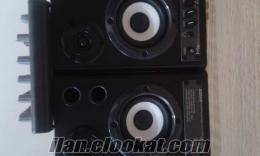 Ev Ve Stüdyo İçin İdeal Satılık Müzik Aletleri