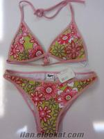 Marka MAYO - BİKİNİ şok bayram fırsatı mayo , bikini