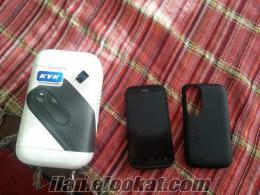 SAHİBİNDEN SIFIR HTC DESİRE X