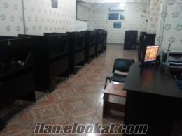 batmanda satılık internet cafe sandalyesi