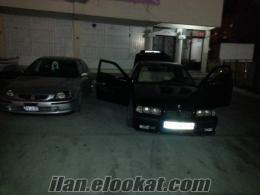 aydında sahabinden satılık BMW