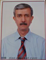İzmirde direksiyon öğretmeni