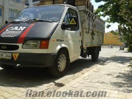 97 model turbolu 190p ford transit...