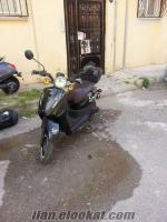 satılık elektrikli motor