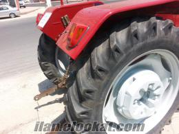acil satılık steyr traktör