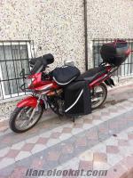honda sbf 150