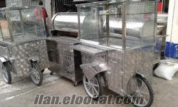 pilavcarabası pilav arabaları
