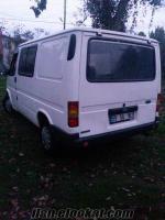 satılık 2000 model 100 van lüx sıfır koltuk kılıfları