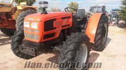 Eskişehir Köprübaşı satılık traktörler