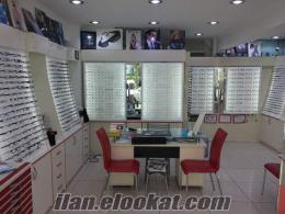manavgat.ta optik magazası