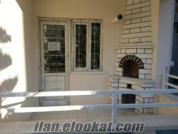Ankarada sahibinden satılık daire
