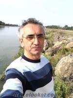 Ev Bahçe Depo Bekçilik Şöförlük Mali işler