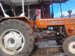 temiz 640 traktör