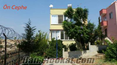 HOUSE FOR SALE VILLA FOR SALE FLAT FOR SALE FOR SYRIAN CITIZENS IN MERSIN CITY
