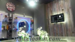 Adanada sahibinden devren satılık erkek kuaförü hazır müşterili ucuz fiyata