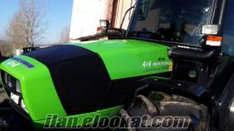 deutz agrofarm 410 gs