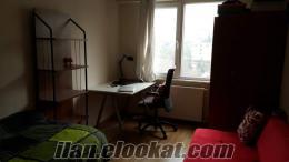 Residence flat in Ümraniye