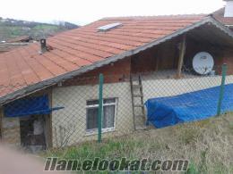 Kocaeli Gölcük mustakil ev