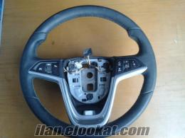 ford Focus Ford Fiesta Ford Mondeo ford transit yedek parçaları