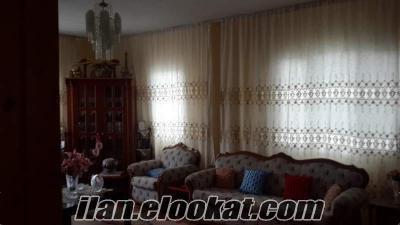 osmaniye bahçede Sahibinden satılık müstakil ev