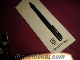 toshiba portege z10t-z15t uyumlu digitizer pen(kalem)