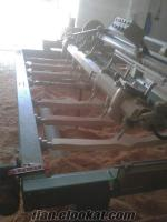 oyma pandoğraf makinesi ahşap oyma makinesi pandoğraf oyma makinesi