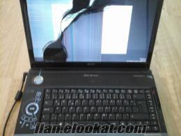 Sahibinden satilik laptop: cep telefonu: playstation 3 genis kasa