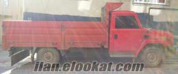 Istanbul sancaktepede 1990 model dodge as250