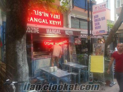 ACİL DEVREN cafe&restaurant