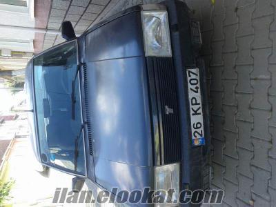 eskişehirden sahibinden satılık araba