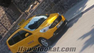 gümüldür taksi pascal osman