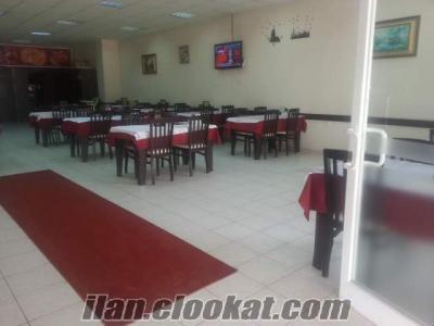 Adanada Devren Restaurant